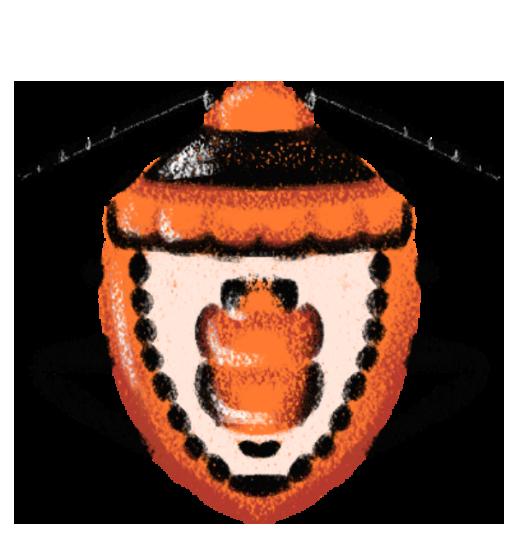 Logo Julie Sodre